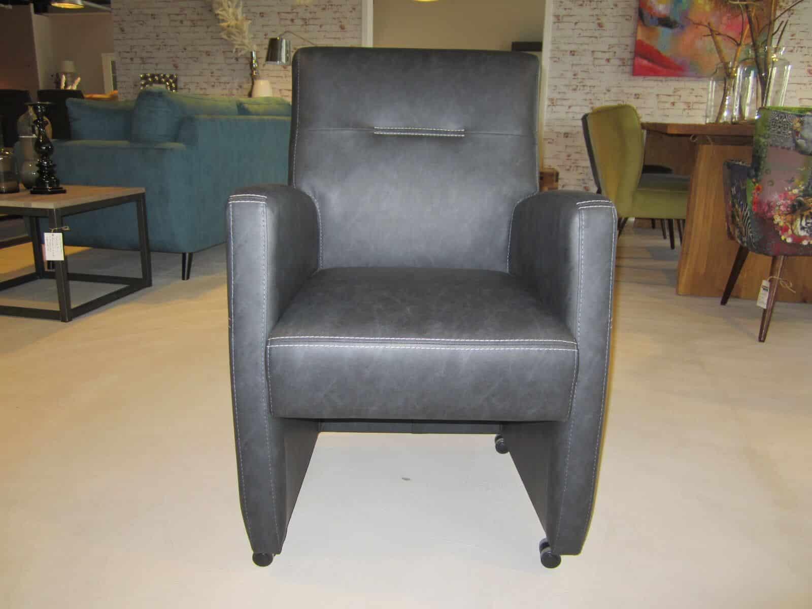 mit rollen archieven het ambacht losser woonwinkel. Black Bedroom Furniture Sets. Home Design Ideas