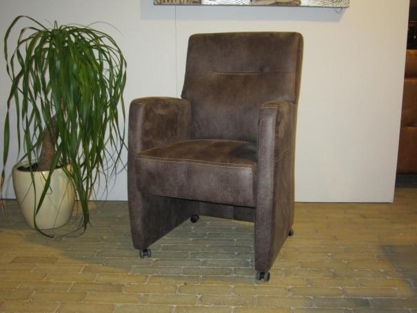 esszimmerst hle archieven het ambacht losser woonwinkel. Black Bedroom Furniture Sets. Home Design Ideas