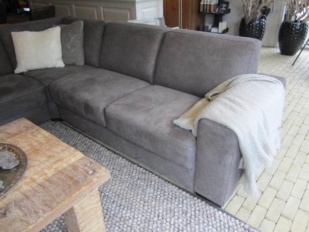 michigan bank leer stof het ambacht losser woonwinkel meubelmakerij. Black Bedroom Furniture Sets. Home Design Ideas