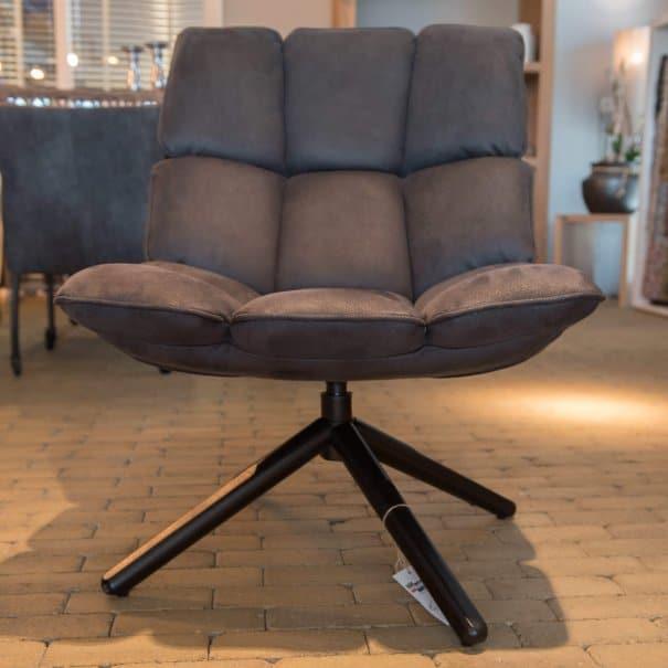 Daan fauteuil (2)