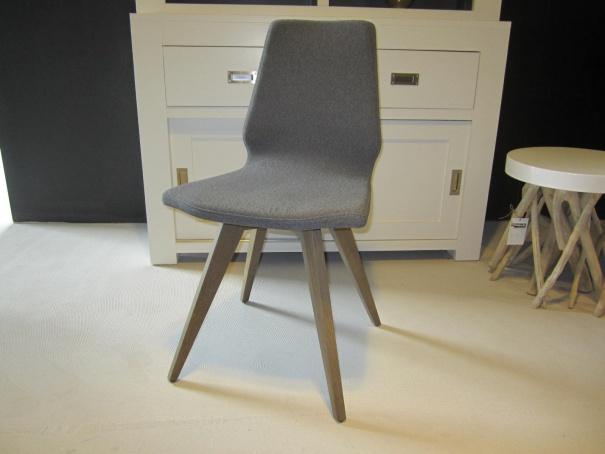 moods by mobitec 41 het ambacht losser woonwinkel meubelmakerij. Black Bedroom Furniture Sets. Home Design Ideas