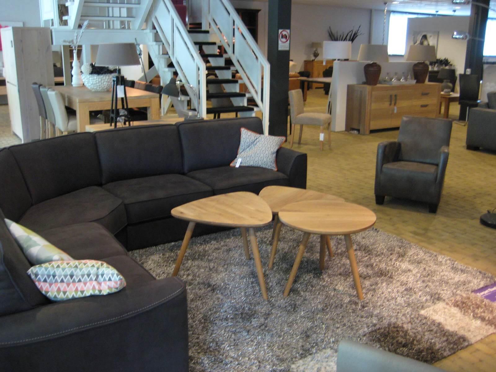 Enschede Möbelhäuser möbelgeschäft het ambacht losser woonwinkel meubelmakerij